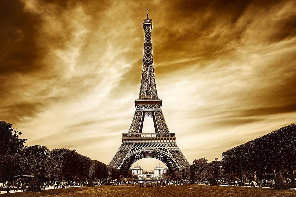 Cuadros y lienzos a medida ciudades vinilos decorativos - Cuadros a medida ...
